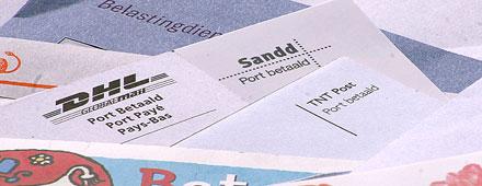 www.postmarktnederland.nl